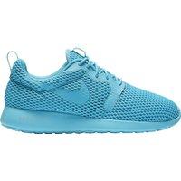 Nike Roshe One Hyper Breathe W gamma blue/blue lagoon/gamma blue