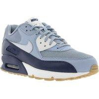 Nike Air Max 90 Essential Wmns blue/grey/white