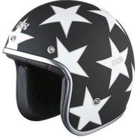 IXS HX 89 Star II