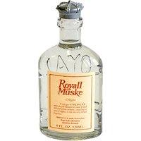 Royall Fragrances Royall Muske Eau de Cologne (120ml)
