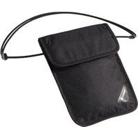 PacSafe CoverSafe X 75 black