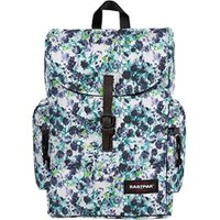 Eastpak Austin ff black