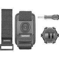Garmin Wrist Strap (VIRB® X/XE) 1SIZE