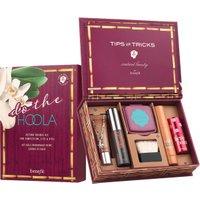 Benefit Do The Hoola Make-up Set