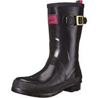 Joules KellyWelly black