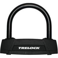 Trelock BS 650/140