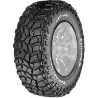 Cooper Tire Discoverer STT PRO 235/85 R16 120/116Q