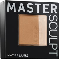 Maybelline Master Sculpt Contouring Light Medium (9 g)