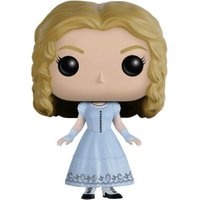 Funko Pop! Vinyl - Alice in Wonderland - Alice