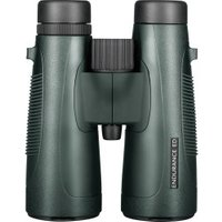Hawke Optics Endurance ED 10x50 green