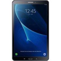 Samsung Galaxy Tab A 10.1 16GB LTE Black
