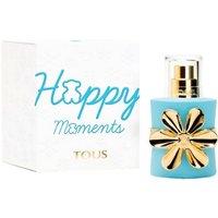 Tous Happy Moments Eau de Toilette (30ml)