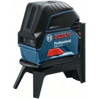 Bosch GCL 2-15 Professional (0 601 066 E02)