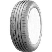 Dunlop Sport BluResponse 205/55 R16 91V VW