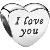 Pandora I Love You (791422)