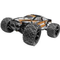HPI Racing Bullet Flux RTR (110662)