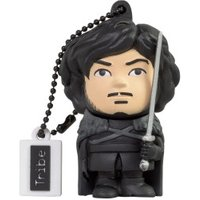Tribe Game of Thrones Jon Snow 16GB