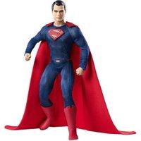 Barbie Batman v Superman: Dawn of Justice Collection - Superman