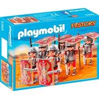 Playmobil 5393