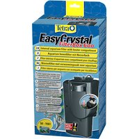 Tetra EasyCrystal FilterBox 600