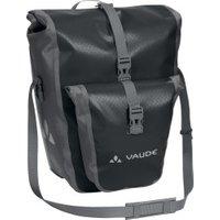 VAUDE Aqua Back Plus (black) (Paar)