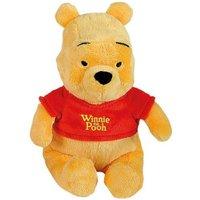 Simba Winnie l'Ourson 25 cm