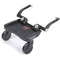 Lascal Buggy Board Mini 3D