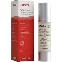 SeSDerma Daeses Firming Facial Gel Cream (50ml)