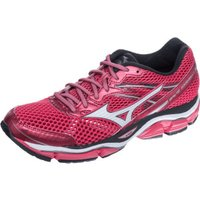Mizuno Wave Enigma 5 Women calypso coral/white/dark shadow