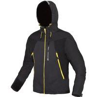 Endura MT500 Waterproof Jacket II black