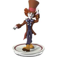 Disney Infinity 3.0: Disney - Mad Hatter
