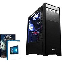 Vibox VBX-PC-16450