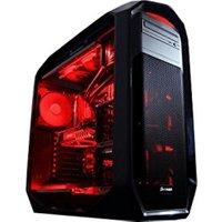 Vibox VBX-PC-00958