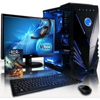Vibox VBX-PC-5400