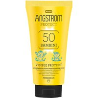 Angstrom Visible Protect Kids SPF 50 (125 ml)