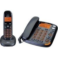 Switel Vita DCT50072