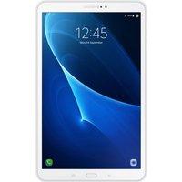 Samsung Galaxy Tab A 10.1 16GB LTE White