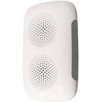 HMDX Audio Clip-it