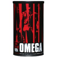 Idealo ES|Universal Nutrition Animal Omega 30 Packs