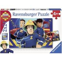Ravensburger 09042