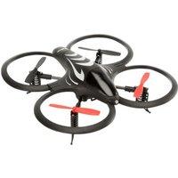 Ansmann RC X-Drone RtF