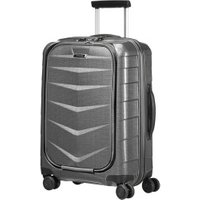 Samsonite Lite-Biz Spinner 55 cm eclipse grey (74413)