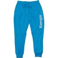 Kempa Core Modern Pants