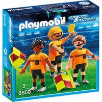 Playmobil 6859
