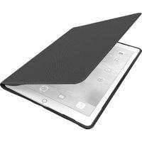 Logitech CREATE iPad Pro 12.9 black (939-001417)