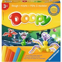 Ravensburger Doopy Monsters