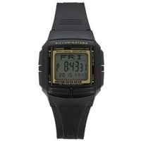 Casio Collection (DB-36-9AVDF)
