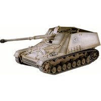 Revell Special Vehicle 164 NASHORN Tankhunter (03148)