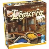 Queen Games Liguria (20100)