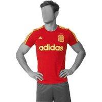 Adidas Spain Graphic T-Shirt